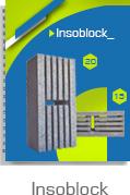 insoblock_verde