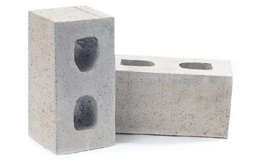 miniblock-int-productos