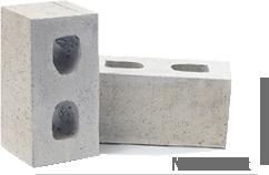 miniblock-productos