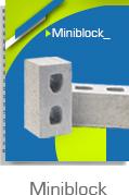 miniblock_verde