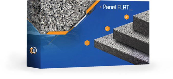 panelflat-int-productos