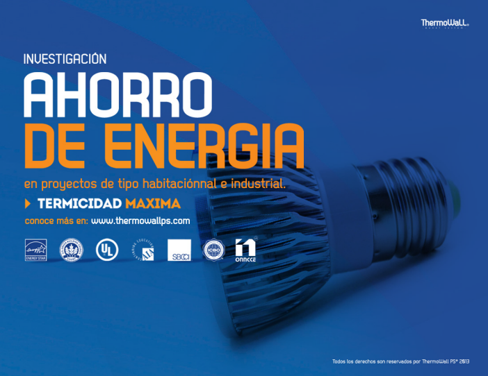 manual_ahorro_energia