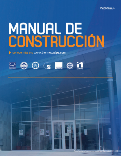 manual_de_construccion