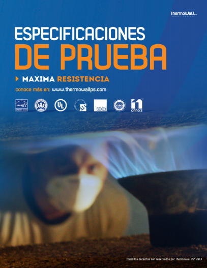 manual_especificacionesdeprueba