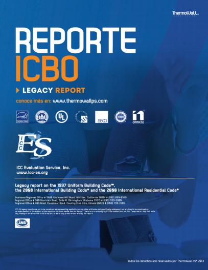 manual_reporteICB