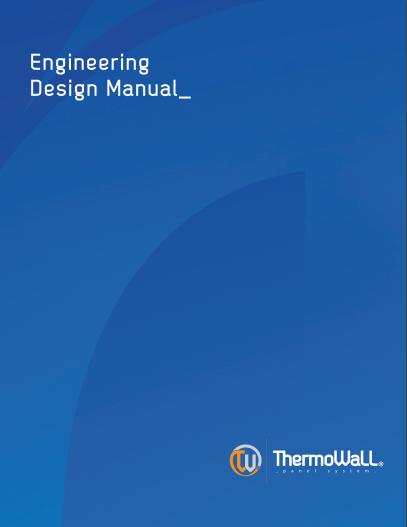 manual_diseno