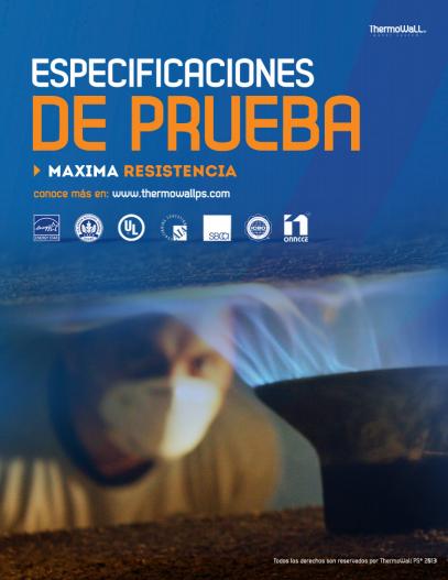 manual_especificacionesdeprueba