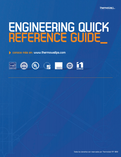 manual_guia_referencia
